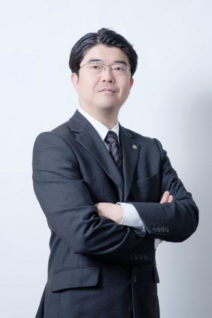 税理士法人わかば 青山支店 代表税理士 中野雅仁